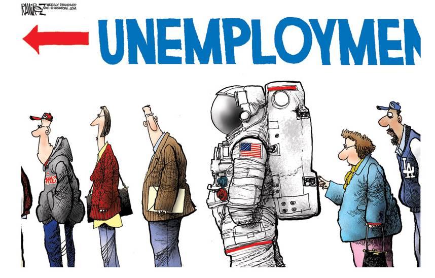 kiểu sinh viên ra trường chắc chắn thất nghiệp luôn